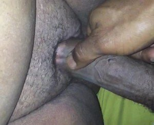 Fucking my BBW aunt on her job for the 3rd time!