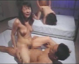 eh343.com Japanese Milf Sex 2016042303