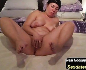 Fatma Turkish Premium Mom 48 Years BBW MILF Mature