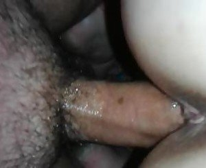 GoldieC cum in my pussy please