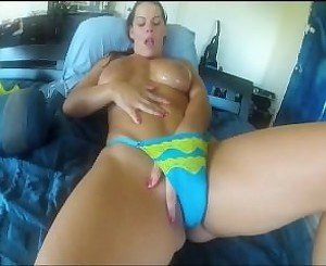 mature hot play