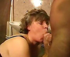 Video Of My Whorish Grandma Enjoying Getting Fucked By My Best Friend!