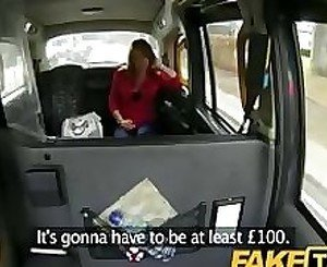 faketaxi_mature_milf_gets_down_and_dirty