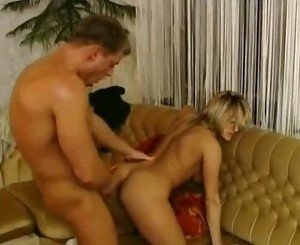 Mothers Wet Pu$$y for Boy Fucking MILF