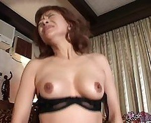 milf fuck son part d