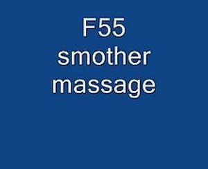 Smother Massage