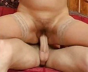 Old Mom For Young Guy 55 ...f70 mature mature porn granny old cumshots cumshot