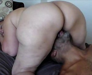 mature mama ho - click my account for clips