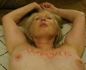 sue bbc whore